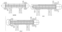管殼式換熱器優缺點解剖
