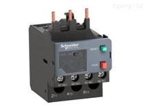 YLJ-1型液流繼電器