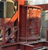 立軸式制砂機售后好對設備品質要求嚴格
