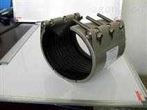 管道連接修補器-低壓管道 連接器 江陰市
