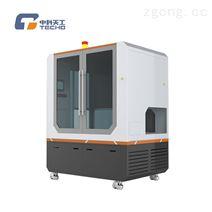 中科天工TG-PL40P 全自動絲印貼卡機