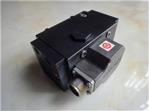 4WS2EM10-5X-30B11ET315K31BV现货