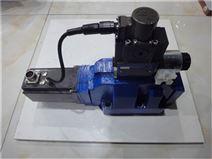 4WRDE32V400L-5X/6L24K9/MR-280特價
