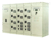 GCK型低压抽屉式开关柜