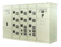 GCK型低壓抽屜式開關柜