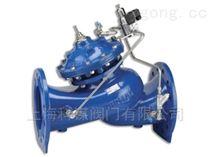 730-55型電控泄壓/持壓控制閥