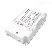 0W 1050-1400mA DALI恒流调光驱动器
