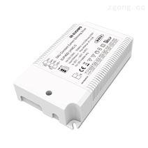 40W 850-1200mA 恒流DALI调光驱动器