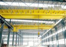 QD型5-50/12.5吨吊钩桥式起重机