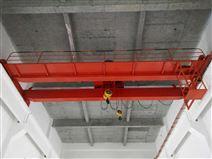 LH型电动葫芦桥式起重机2