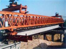 工程起重公路架橋機