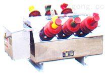 戶外高壓真空斷路器—隔離開關組合電器