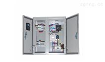 XL-21型低压动力配电箱