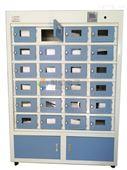洛陽土壤風干機TRX-24樣品烘干箱