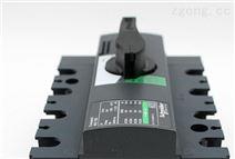 INS100A/4P低壓負荷開關