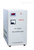 JJW-Ⅱ型交流稳压电源