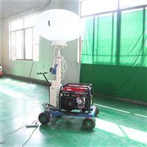 自用租赁都可以大型全方位球型工程照明灯