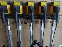 HD-E2-V+SS304调速电动抽液泵
