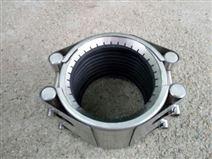 管道快速連接器/齒環型管道連接 器