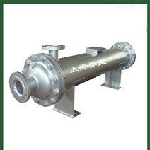 新疆螺旋纏繞管式換熱器生產廠家