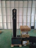 特價實惠的金屬拉環拉力試驗機