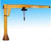 BZD型电动全回转悬臂起重机