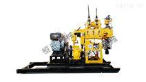 水井鉆機液壓打井機取芯鉆機工程打孔鉆機