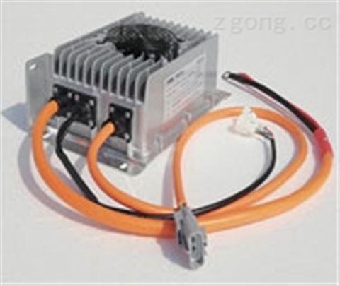 2000W系列车载式密封充电机电力设备