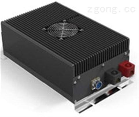 PDE-G 1500-3000W电源模块电力设备
