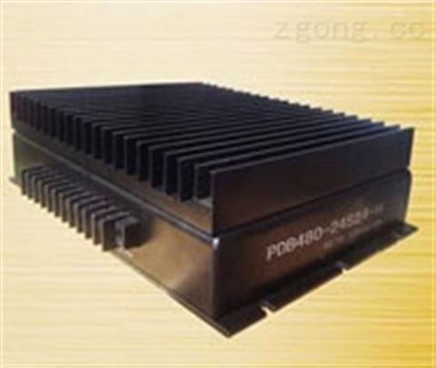 PDB-H 500-1000W电源模块电力设备