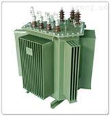 10-20kV SB13-M•RL系列电力设备