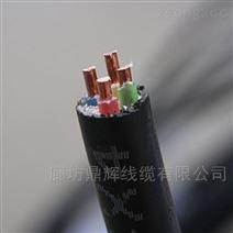 控制电缆推广及应用