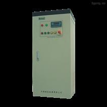 SBW系列补偿式稳压器