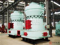 中厚設備供應雷蒙磨磨粉機