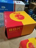 山東省泰安市BDK連座外球面軸承UCP312