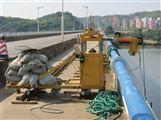 橋梁檢測車(標準型)