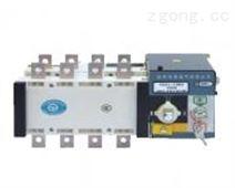 YXA1雙電源自動轉換開關