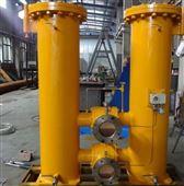 DFLQG-0041B-T1.6L1000E1W80S1潤滑油濾器