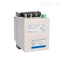 JKDSC系列智能無功動態調節控制器