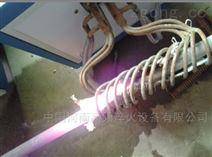 鋼絲/鐵絲等金屬線材在線退火設備