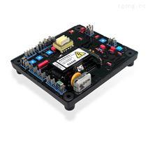 發電機調壓板(紅)