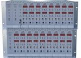 前置VB-Z980011-02-50、VB-Z993388-85-01