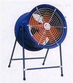 BDZ-13-3.2D防爆低噪聲節能軸流風機