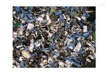大連廢品回收-量大上門服務-廢紙-廢鐵