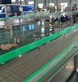 直線鏈板輸送機