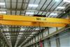 QD50/10t-22.8m双梁吊钩桥式起重机