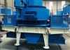 河卵石制砂机生产领域具有代表性的一款产品