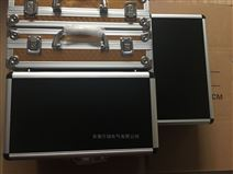 传感仪BT1100A-02-00。VB-Z9530-20-00-02