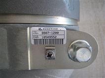 工厂专用70085-1010-562转速传感器-清晰照