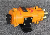 KBH-10/127矿用隔爆型转换开关